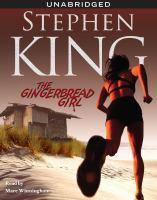 Imagen de portada para The gingerbread girl