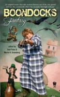 Imagen de portada para Boondocks fantasy