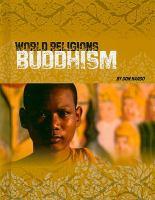 Imagen de portada para Buddhism