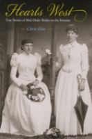 Cover image for The school lunchbox cookbook