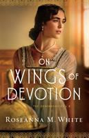 Cover image for On wings of devotion