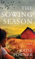 Cover image for The sowing season