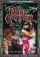 Cover image for The Dark Crystal
