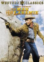 Imagen de portada para The man from Laramie