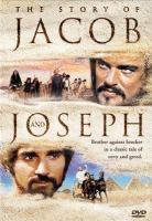 Cover image for The story of Jacob and Joseph