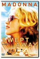 Cover image for Swept away