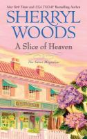 Cover image for A slice of heaven