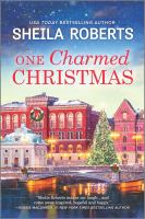 Cover image for One charmed Christmas