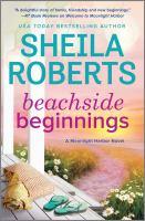 Cover image for Beachside Beginnings