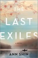 Cover image for The last exiles