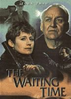 Cover image for Waiting time
