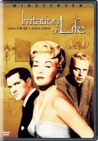Cover image for Imitation of life