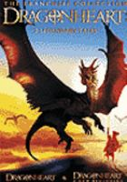 Imagen de portada para Dragonheart  2 : legendary tales