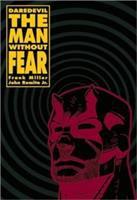 Imagen de portada para The man without fear