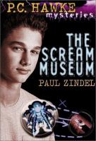 Imagen de portada para The scream museum