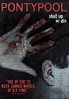 Cover image for Pontypool