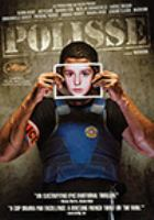 Cover image for Polisse