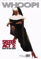 Cover image for Sister act 2: back in the habit