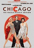 Cover image for Chicago