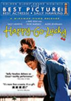 Cover image for Happy-go-lucky