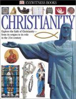 Imagen de portada para Christianity