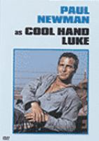 Imagen de portada para Cool hand Luke
