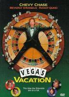 Imagen de portada para Vegas vacation