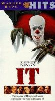 Imagen de portada para Stephen King's It