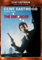 Imagen de portada para The Enforcer