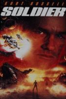 Imagen de portada para Soldier