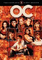Imagen de portada para The O.C. The complete first season