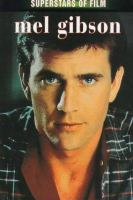 Cover image for Mel Gibson