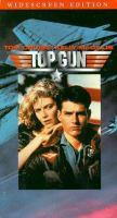 Imagen de portada para Top gun
