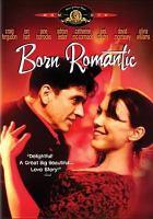Cover image for Born romantic