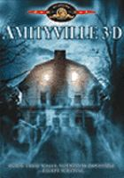 Cover image for Amityville 3-D