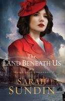 Cover image for Land Beneath Us