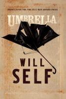 Cover image for Umbrella