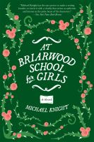 Cover image for At Briarwood School for Girls