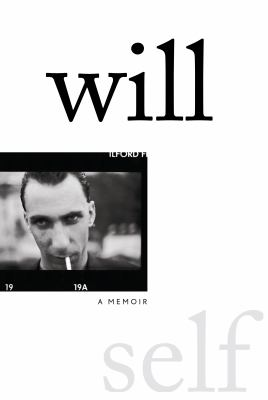 Cover image for Will