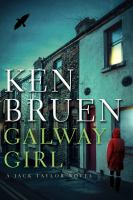 Cover image for Galway girl