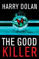 Cover image for The good killer
