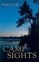 Cover image for Camp sights
