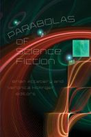 Cover image for Parabolas of science fiction