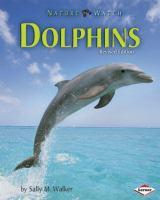 Imagen de portada para Dolphins