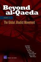 Cover image for Beyond al-Qaeda. Part 1. The global jihadist movement
