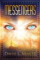 Cover image for Messengers