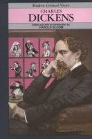 Cover image for Charles Dickens
