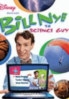 Cover image for Bill Nye the science guy Atmosphere