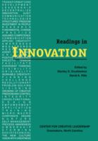 Cover image for Readings in innovation