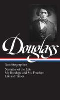 Imagen de portada para Autobiographies